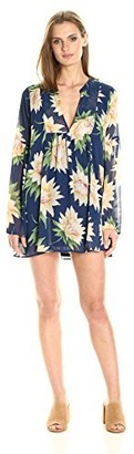 Show Me Your Mumu Women's Mia Tunic