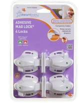Dream Baby Dreambaby Mag Lock Magnetic Lock Set