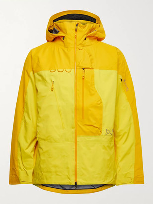 Burton [ak] Guide Japan Gore-Tex Pro Hooded Ski Jacket
