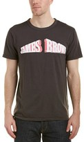 Chaser James Brown T-shirt.