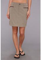 Lole Milan Skirt
