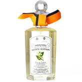 Penhaligon Orange Blossom Eau de Toilette