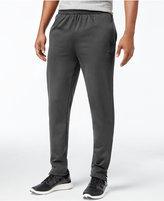 Champion Men's Fleece Jogger Pants