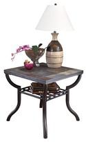 Ashley Antigo End Table - Black - Signature Design®