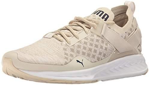 detailed look d2a10 df326 Men's Ignite Evoknit LO Pavement Cross-Trainer Shoe
