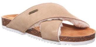 BearPaw Women Britton Sandals Women Shoes