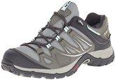 Salomon Women's Ellipse GTX W Hiking Shoe
