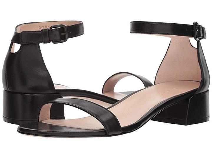 Stuart Weitzman Nudistjune Women's Shoes
