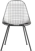 Design Within Reach Eames 4-Leg Wire Chair (DKX.0)