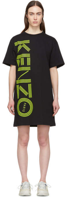 598e78a2da Kenzo Dresses - ShopStyle