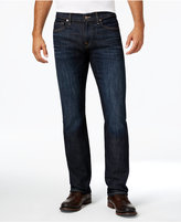 7 For All Mankind Men's Lake Superior Classic-Fit Stretch Jeans