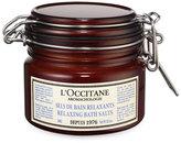 L'Occitane Aromachologie Relaxing Bath Salts 300g