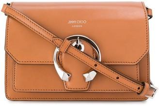 Jimmy Choo Madeline crossbody bag