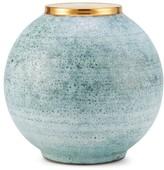 AERIN Calinda Round Vase