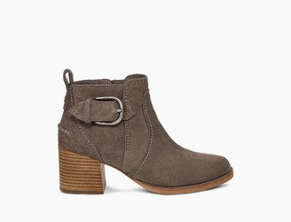 UGG Leahy Ankle Boot