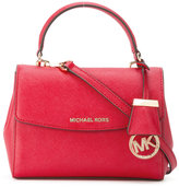 Michael Kors Ava extra-small crossbody