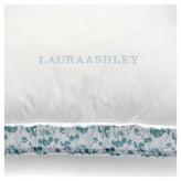 Laura Ashley Ava Hypoallergenic Body Pillow