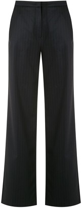 Egrey Cold Wool Trousers