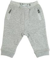 Burberry Cotton Jogging Pants