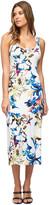 Rachel Pally Yahaira Dress Print