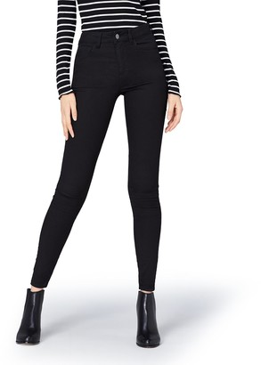 Find. Amazon Brand Women's Super Skinny Jeans