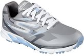Skechers Performance Women's Go Golf Blade Golf Shoe