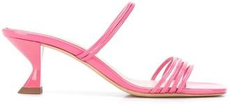 Kalda Simon sandals