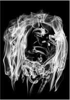Art.com Bob Marley 2 Premium Giclee Print By Octavian Mielu - 61x81 cm