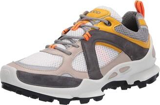 Ecco Men's Biom C Trail Running Shoe