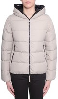 Duvetica Thia Down Jacket