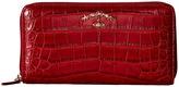 Vivienne Westwood Dorset Handbags