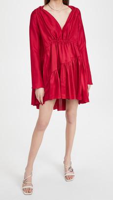 Azeeza Nella Dress
