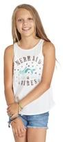Billabong Girl's Mermaid Vibes Tank