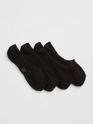 Gap No-Show Socks (2-Pack)