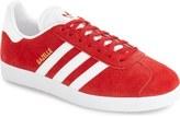 adidas 'Gazelle Fall Pack' Sneaker (Women)
