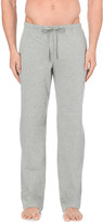 Polo Ralph Lauren Classic jersey trousers