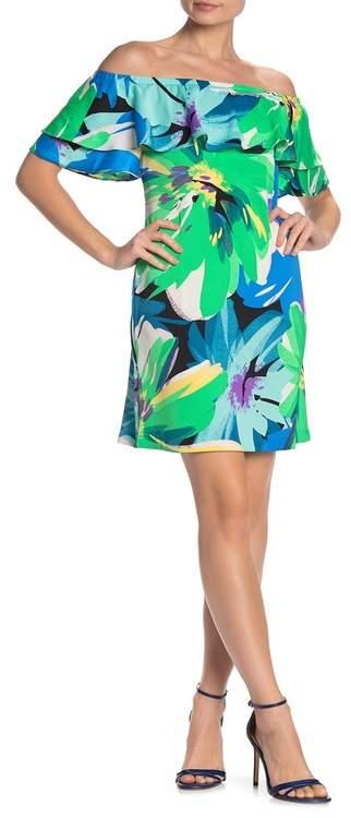 41ed384e6 London Times Dresses - ShopStyle