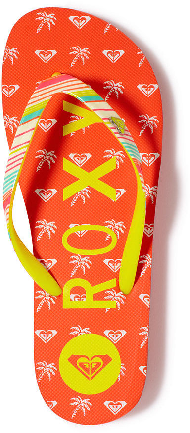 Roxy Mimosa IV Thong Sandals