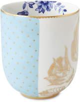 Pip Studio Royal Drinking Cup
