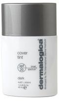 Dermalogica Cover Tint SPF 20 Dark