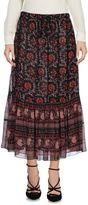 Ulla Johnson 3/4 length skirts