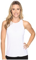 Beyond Yoga Waterfall Swing Tank Top