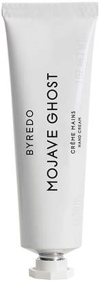 Byredo Mojave Ghost Hand Cream, 30 mL