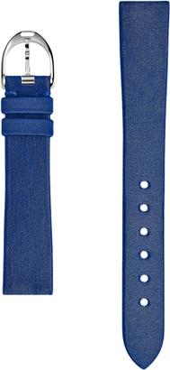 Ralph Lauren 15x13 Classic Satin Watch Strap