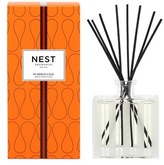 NEST Fragrances 'Pumpkin Chai' Reed Diffuser