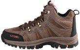 Oncefirst Men's Warm Hiking Shoes