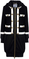Moschino Coats - Item 41634153
