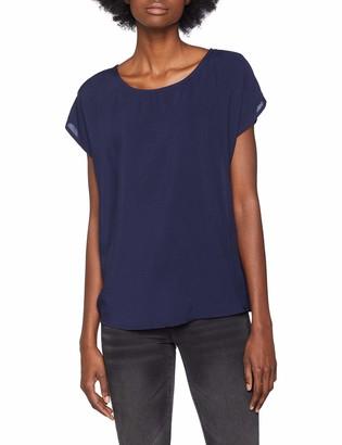 Ichi Women's Ihmaja Ss T-Shirt