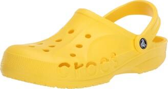 Crocs Baya Unisex-Adult Clogs