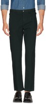 Dolce & Gabbana Casual pants - Item 36953090